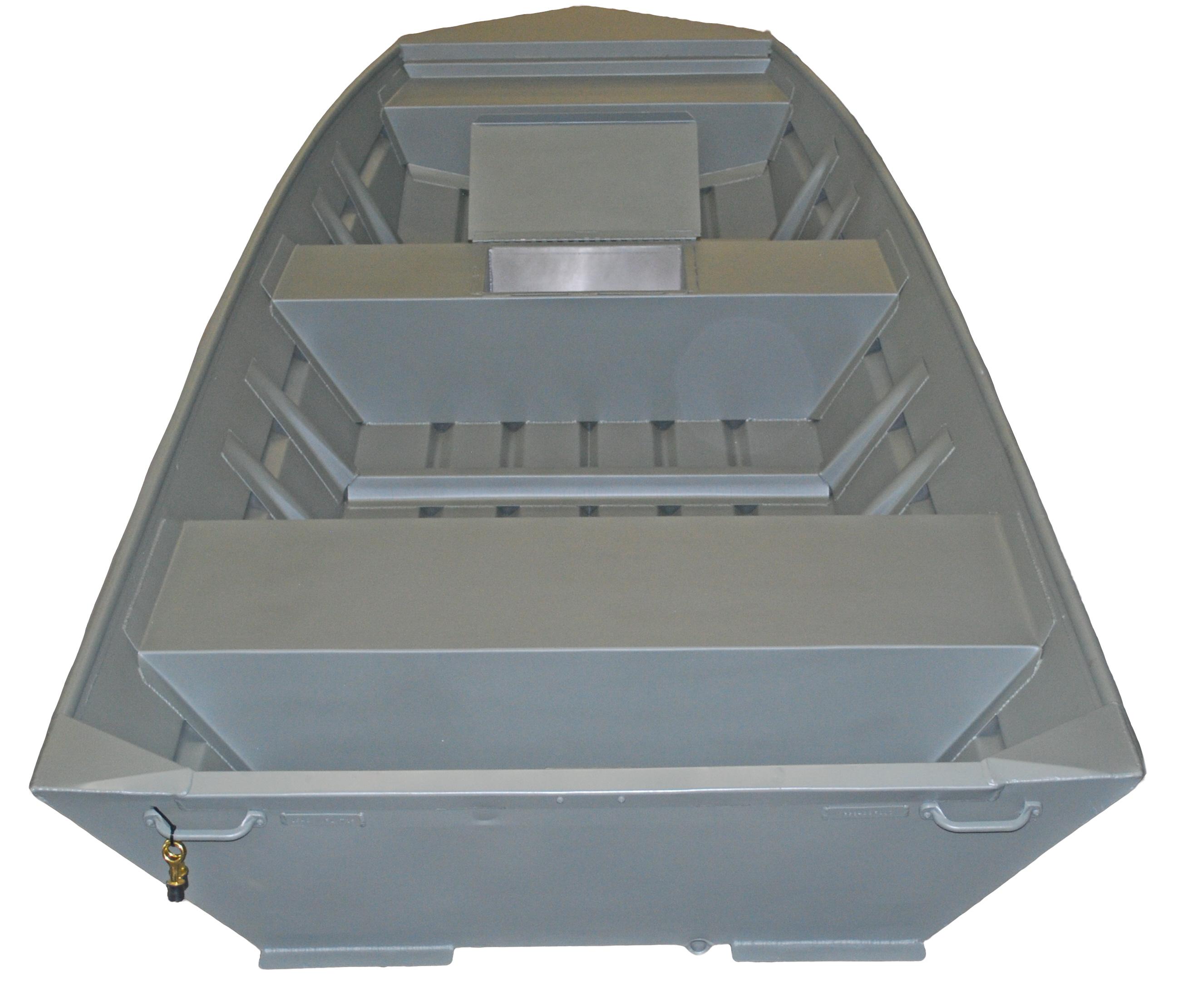 Carollza: Semi v jon boat plans